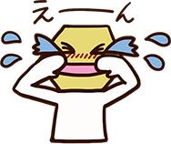sorobankun_naki