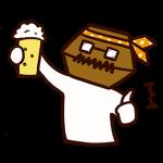 sorobansensei_toast_nw